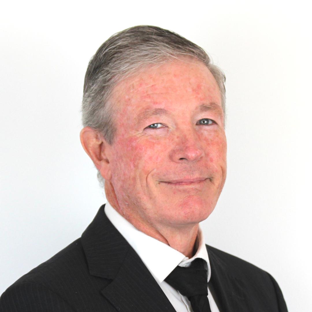 Tony Kierath